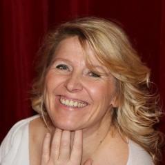 Marika Dully,