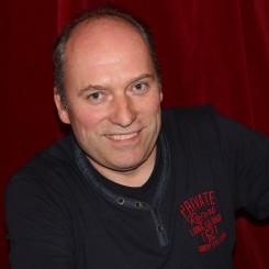 Matthias Bender,