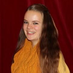 Noelle Heigl,