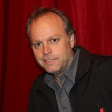 Ralf Kihl,