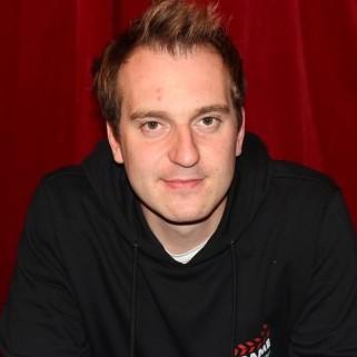 Steffen Asel,