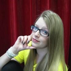 Celina Zimmermann,