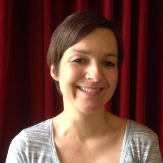 Jasmin Schön-Dengel,