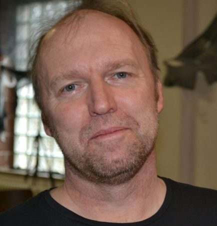 Volker Zimmermann,